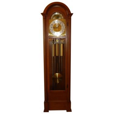 Gently Used Herschede Floor Clock