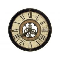 625-542 - Brass Works