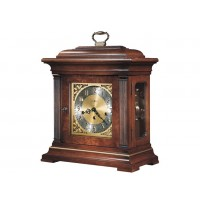612-436 - Thomas Tompion